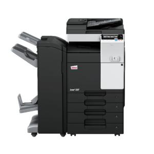 Solutions Informatique Impression Photocopieur Telephonie Paris