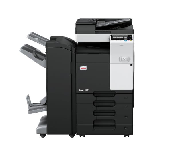 photocopieur-develop-ineo-plus-227-finisseur-professionnel
