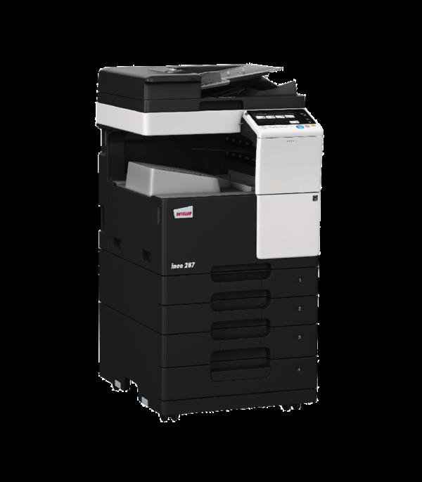 photocopieur-a3-noir-et-blanc-develop-ineo-287