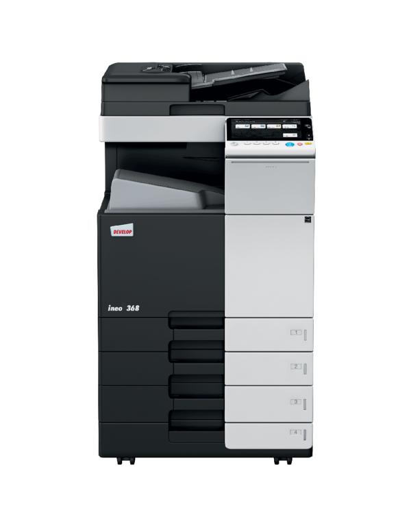 photocopieur-a3-noir-et-blanc-develop-ineo-368