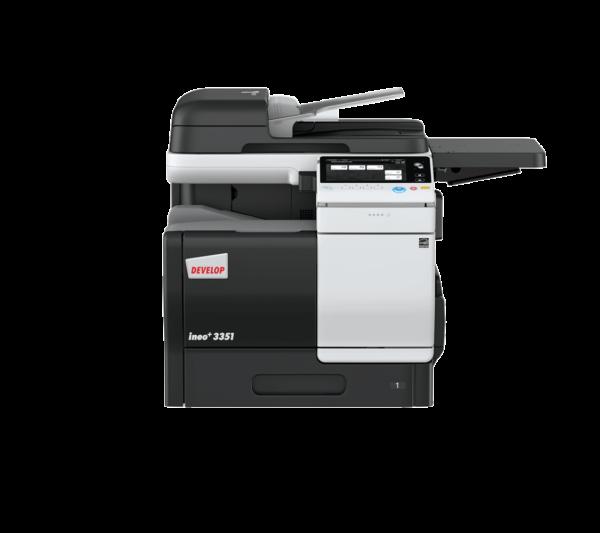 photocopieur-develop-ineo+-3351