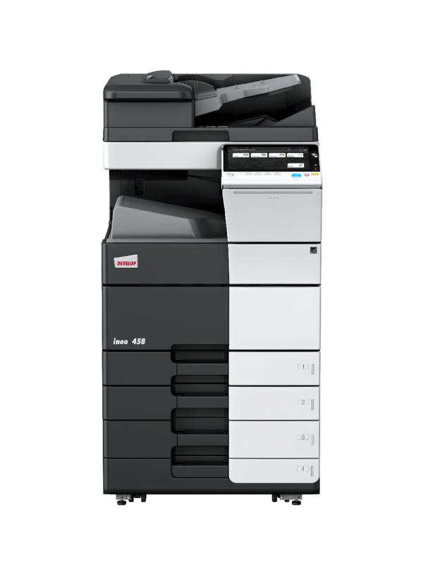 photocopieur-develop-ineo-458