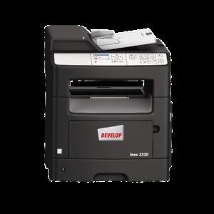 photocopieur-noir-et-blanc-develop-ineo-3320-face