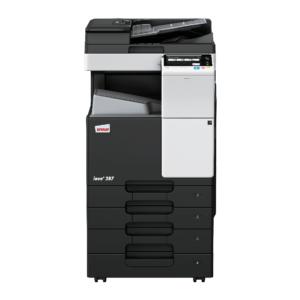 photocopieur-develop-ineo-plus-287