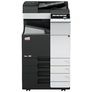 photocopieur-develop-ineo-308