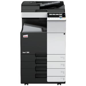 photocopieur-develop-ineo-plus-308