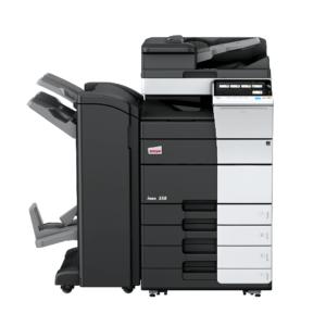 photocopieur-develop-ineo-558-finisseur-professionnel