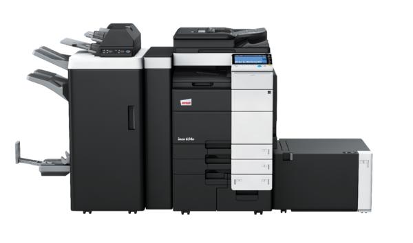 photocopieur-develop-ineo-654e-finisseur-professionnel