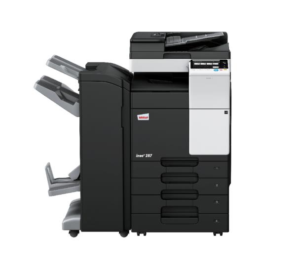 photocopieur-develop-ineo-plus-287-finisseur-professionnel