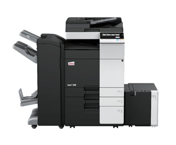 photocopieur-develop-ineo-plus-308-finisseur-professionnel