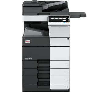 photocopieur-develop-ineo-plus-458