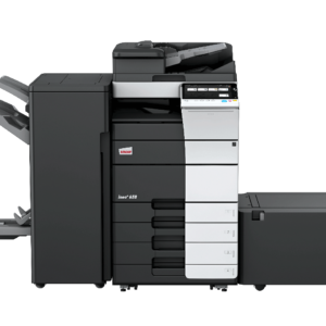photocopieur-develop-ineo-plus-658-finisseur-professionnel