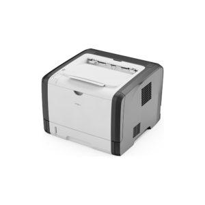 Imprimante-Ricoh-SP-325DNw