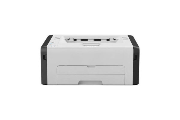 Imprimante-Ricoh-SP-220Nw