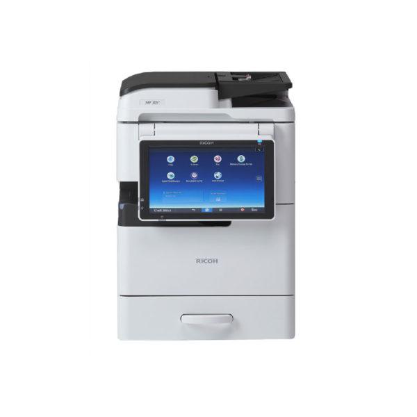 photocopieur-A4-ricoh-MP-305-SP