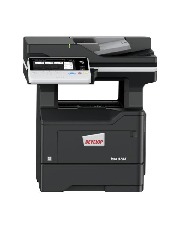 photocopieur-develop-ineo-4752-face