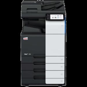 Photocopieur A3 Develop ineo+ 360i